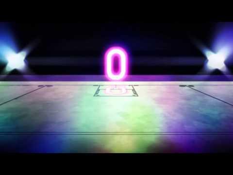 AKB0048 OP - Kibou Ni Tsuite (Off vocal)