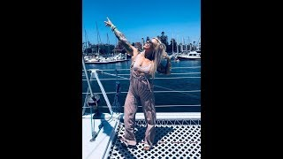San Diego Lifestyle Getaway 2018