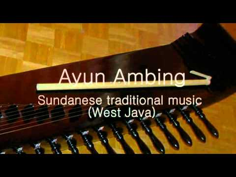 Degung Sunda Instrumentalia - Mp3 & Video Songs Download
