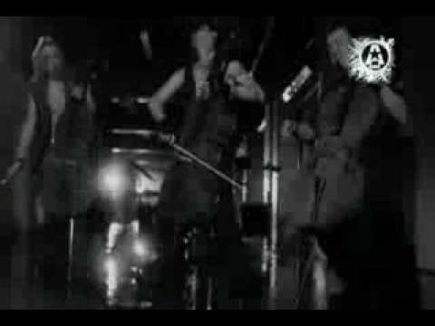 Apocalyptica Ft. Corey Taylor - I'm Not Jesus Lyrics ...