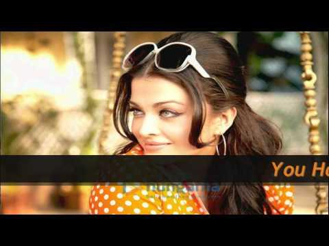Baki Main Bhool Gayi - Full Song - Action Replayy - 2010 - Singer - Shreya Ghoshal - Ft Akshay Kumar video