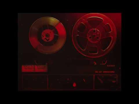 Nav Ten Toes Down (TTD) rap music videos 2016