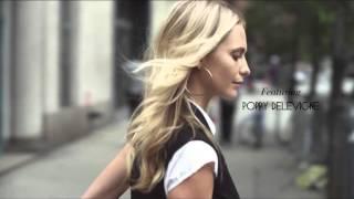 DIESEL - Clothing Advertisement