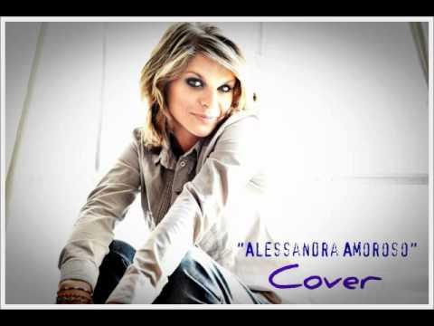 Alessandra Amoroso - Volami nel cuore
