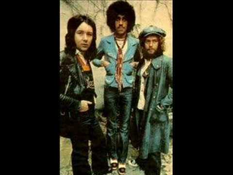Thin Lizzy - Suicide (Live)
