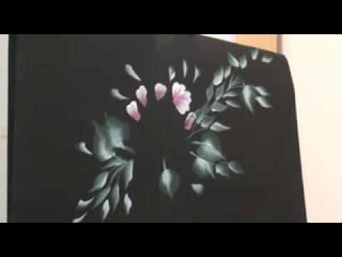 26-ComoHacer Flores sin plantillas y en minutos.wmv