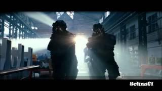 Hitman Agent 47 ~