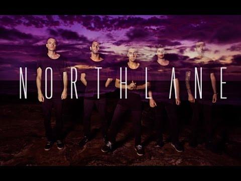 Northlane - Quantum flux (Fan Made Lyric Video)