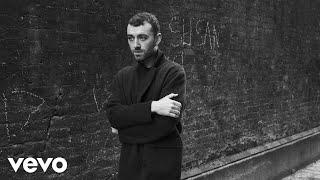 Download Lagu Sam Smith - Pray (Official Audio) Gratis STAFABAND