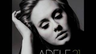 Adele Video - Adele - Turning Tables..