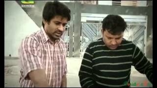 Graduate Bangla Natok  Fanny Moment 2
