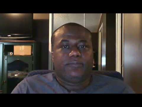 The Trayvon Martin Case: A MUST SEE Rebuttal for Frank Taafe!!!