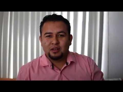 Miercoles de Finanzas- CCM Monclova-Frontera