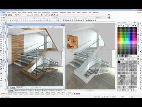Turbocad Furniture Maker V12 Download Erogonmaxi