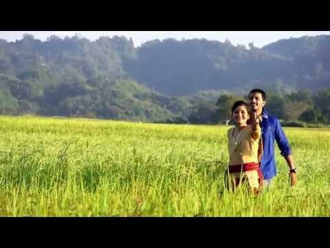 New Assamese Video Ejaak Premor By Vivek & Ankita video