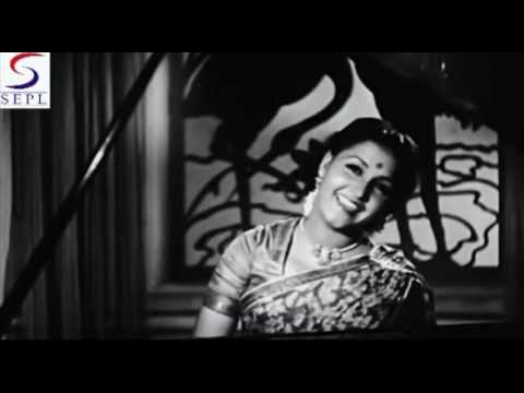 Jawan Hai Mohabbat - Noor Jehan - ANMOL GHADI  - Suraiya Noor...