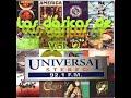 Las Clásicas de Universal [video]