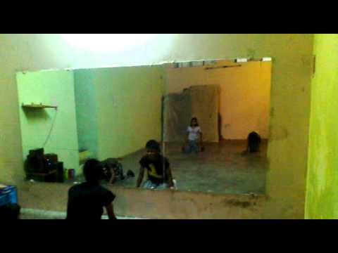 kolavari D dance choreo.by kapil sharma