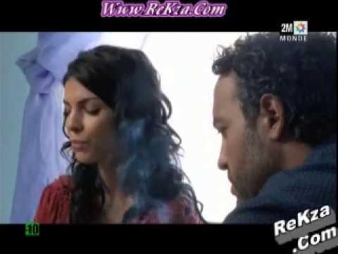 alzman al3agar  الفيلم المغربي الزمان العاكر نسخة كاملة