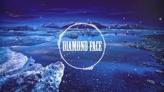 "[FREE] Future x Young Thug x Super Slimey x Southside Type Beat ""Diamond Face""   Free Type Beat 2018"