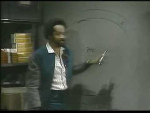WKRP in Cincinnati Preacher TV Episode 1979  IMDb