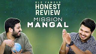 MensXP   Honest Reviews: Mission Mangal