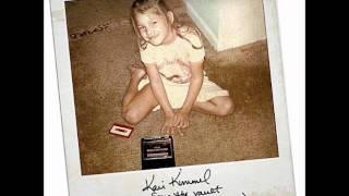 Kari Kimmel - Watching Over You