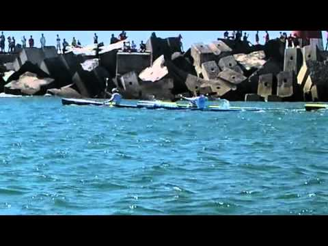 Nelo - NELO Summer Challenge 2011 Report Teaser