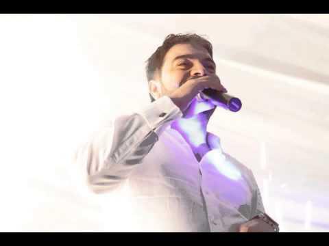 Piesa pentru Eurovision Dew of tears roua de lacrimi