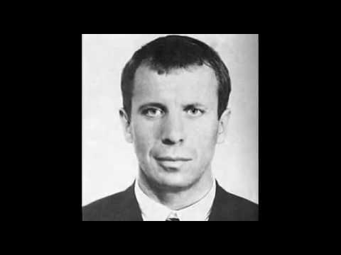 """видео """"Фотографии друзей Ореховская аллея (ОПГ Ореховские)"""""""