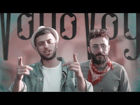Reynmen ft. Veysel Zaloğlu - Voyovoy