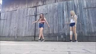 Nasz shuffle dance #2