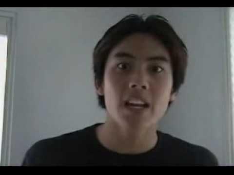 Asian Boy Yank Dat Cameltoe video