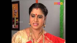 Thali Kattu Subhavela - Episode 48 ( 30 - April - 2016)