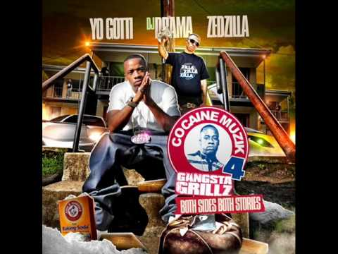 Yo Gotti - I Wanna Fuck video