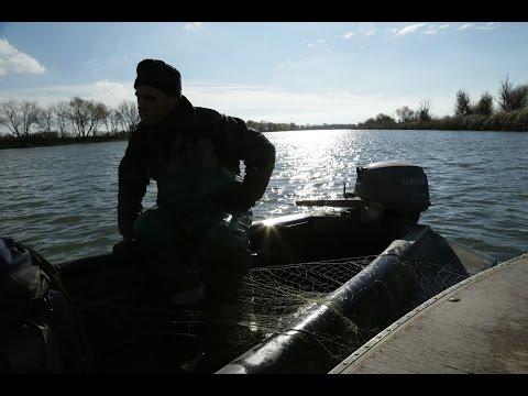 регистрация лодок в приднестровье