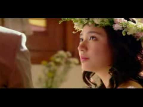 Princess Hours - If We Fall In Love With Lyrics video