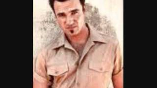 Watch Shannon Noll Let Me Fall With You video