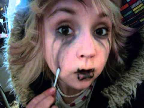 Halloween:dead Emo