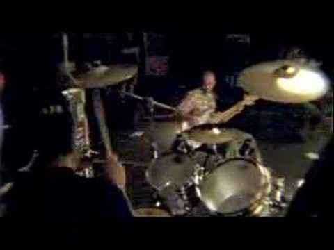 Linkin Park Breaking The Habit (Studio Version) retronew