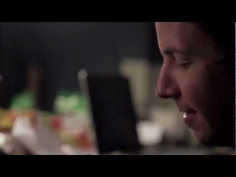 Simple Plan - Summer Paradise ft. Sean Paul (HD)