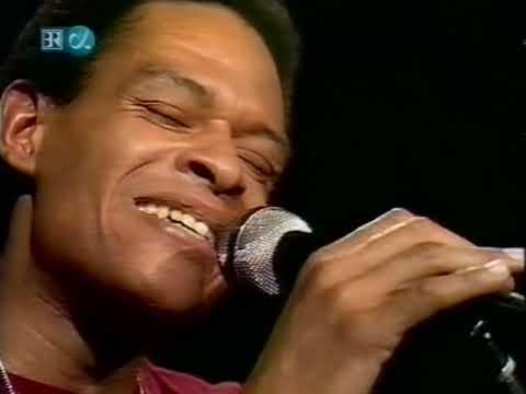 Al Jarreau 1976 -Take Five