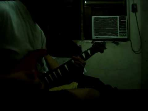 Parokya Ni Edgar - Picha Pie (cover) video