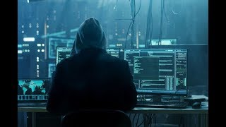 Warning issued over attacks on the internet infrastructure