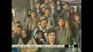 کامران دانشجو: علوم انسانی غربی اخلاق را از بین می برد