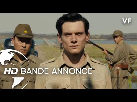 Invincible - Bande Annonce Officiellevf - Au Cinéma Le 7 Janvier 2015 video