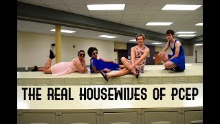 The Real Housewives of PCEP