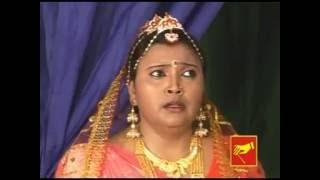 Bengali 2016 Krishna Song | Data Karna | Archana Das | Beethoven Record | VIDEO SONG