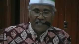Debat islam kristen Part3 Muallaf
