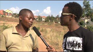 """RWANDA: TRUE STORY OF AN ALCOHOLIC (""""SURUDUWIRI"""")"""